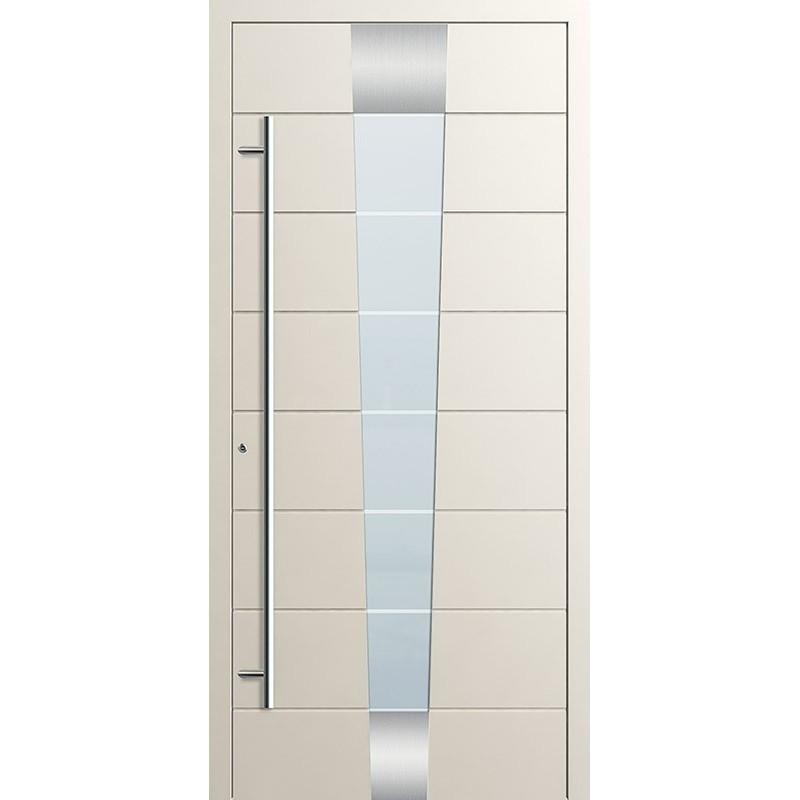 Ημι-συνεπίπεδη Πόρτα WINDOOR W-4300