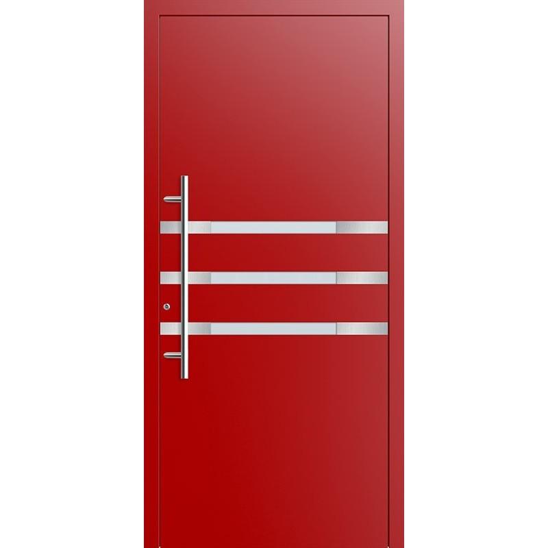 Ημι-συνεπίπεδη Πόρτα WINDOOR W-1400