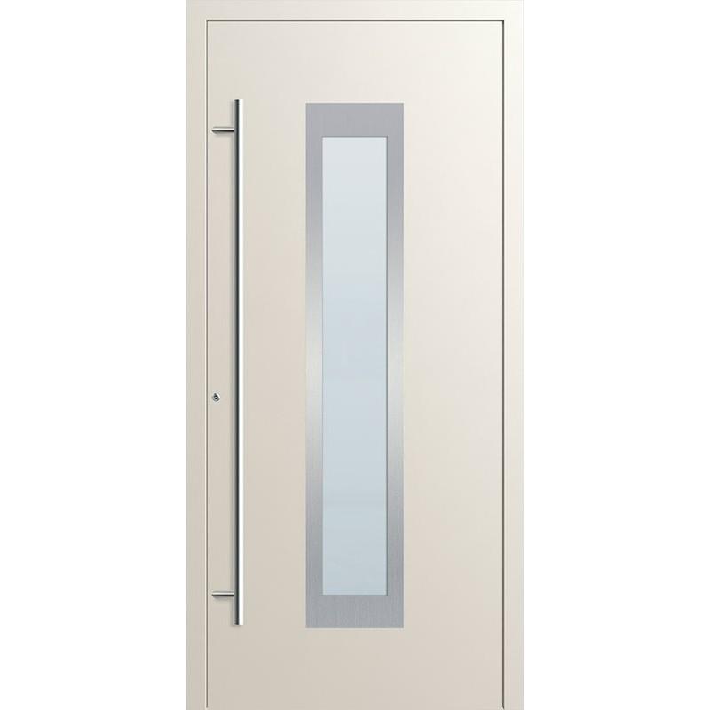 Ημι-συνεπίπεδη Πόρτα WINDOOR W-3700