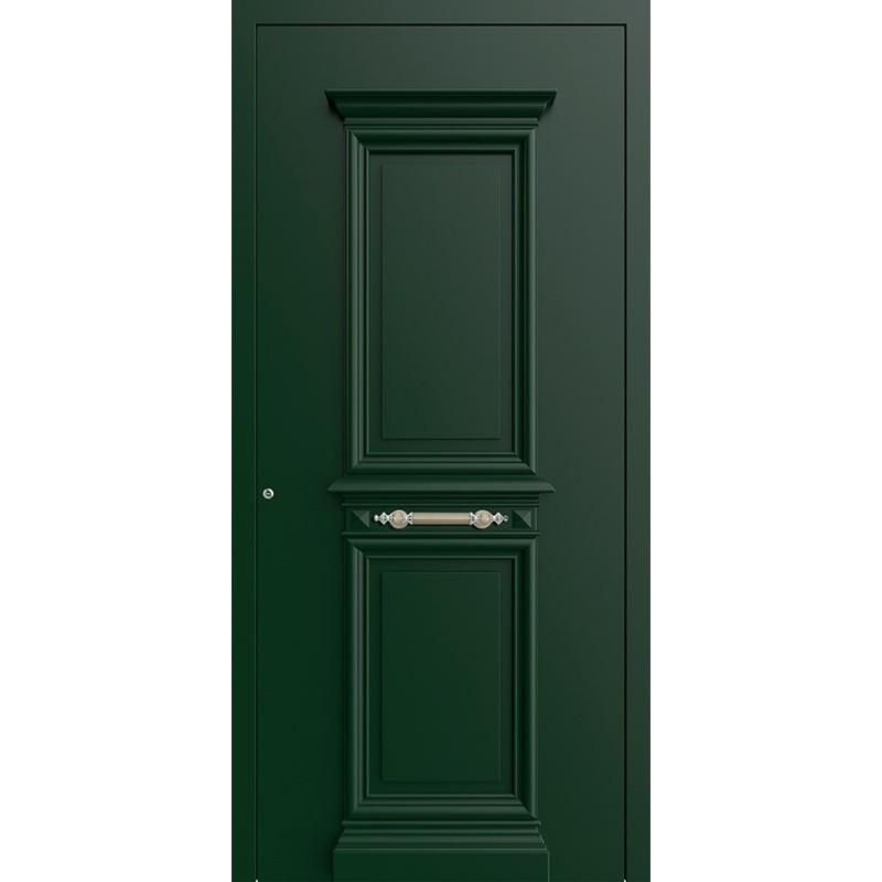 Ημι-συνεπίπεδη Πόρτα WINDOOR W-2120