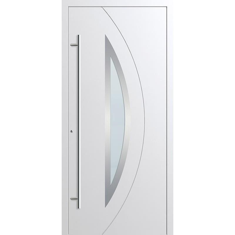 Ημι-συνεπίπεδη Πόρτα WINDOOR W-3800