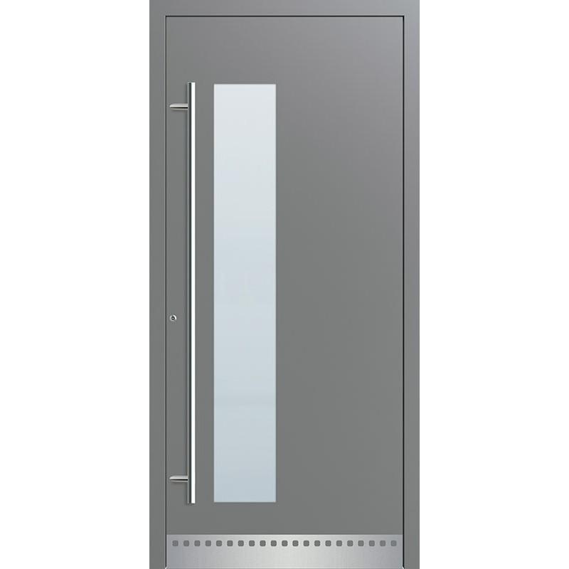 Ημι-συνεπίπεδη Πόρτα WINDOOR W-1240