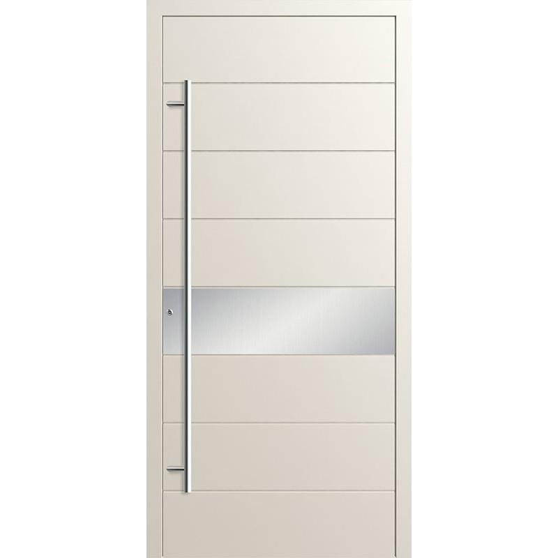 Ημι-συνεπίπεδη Πόρτα WINDOOR W-3120