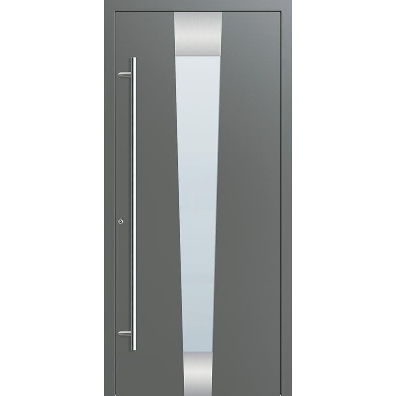 Ημι-συνεπίπεδη Πόρτα WINDOOR W-4310