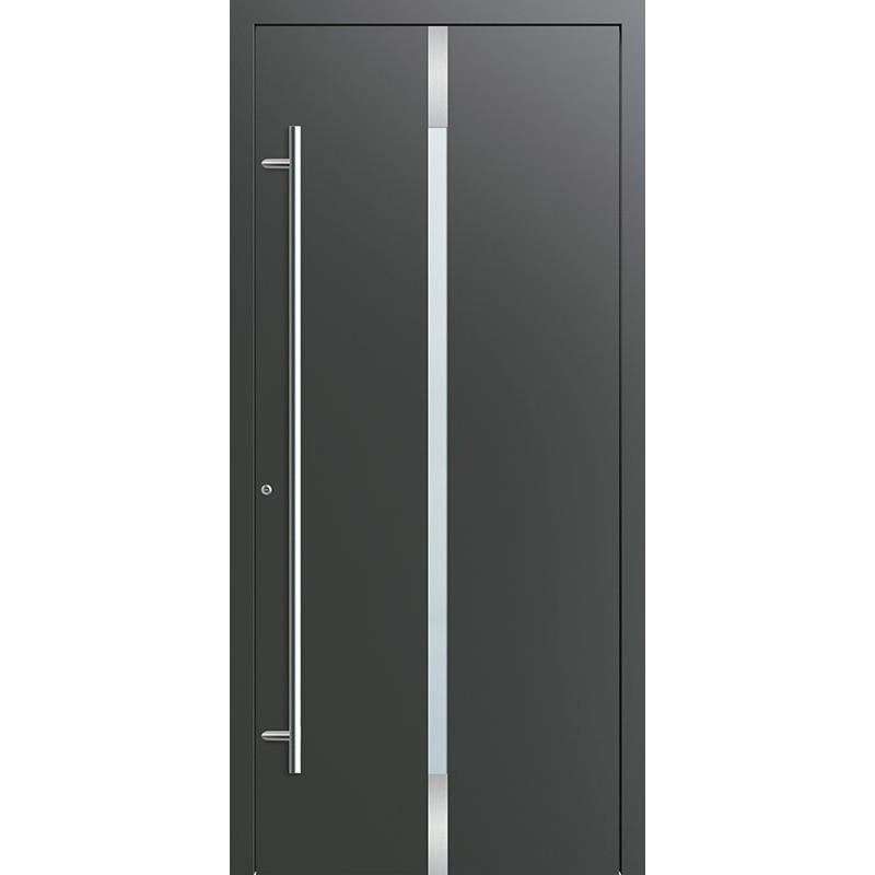 Ημι-συνεπίπεδη Πόρτα WINDOOR W-1500