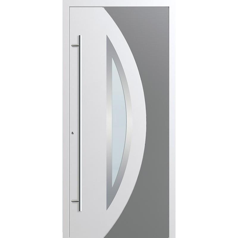 Ημι-συνεπίπεδη Πόρτα WINDOOR W-3810