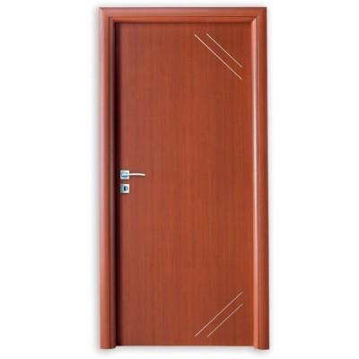 Μονόφυλλη Πόρτα Εσωτερικού Χώρου PAOLA