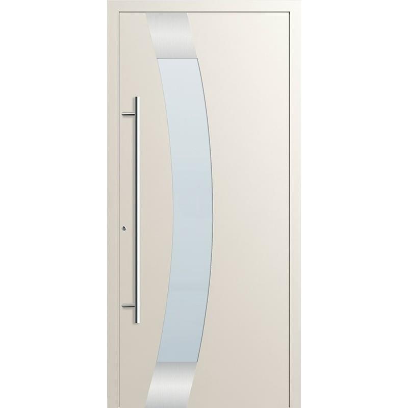 Ημι-συνεπίπεδη Πόρτα WINDOOR W-4210