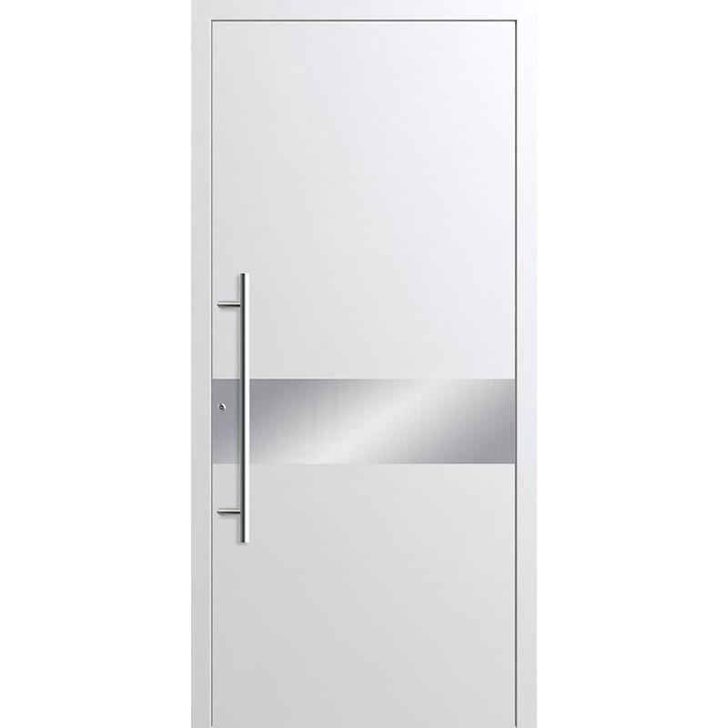 Ημι-συνεπίπεδη Πόρτα WINDOOR W-3130