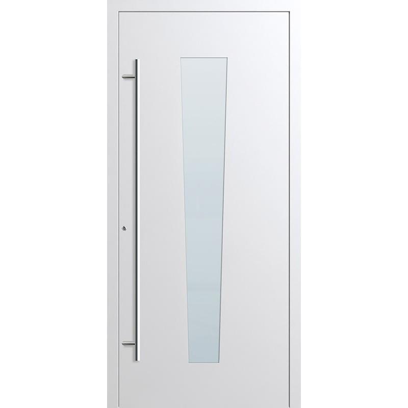 Ημι-συνεπίπεδη Πόρτα WINDOOR W-4320
