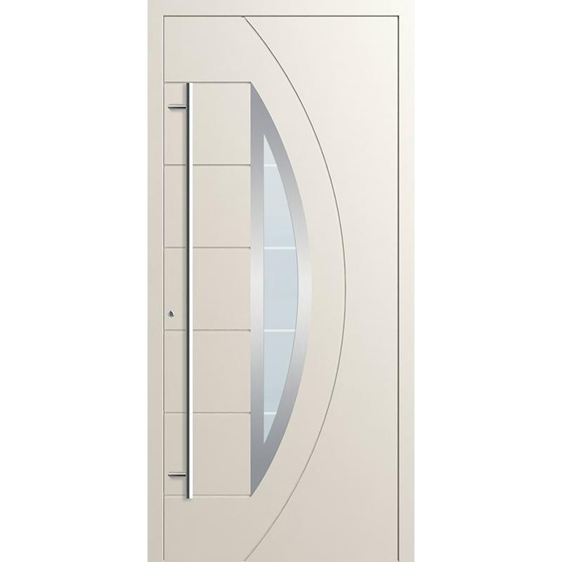 Ημι-συνεπίπεδη Πόρτα WINDOOR W-3830