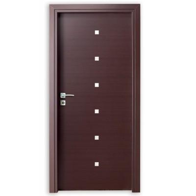 Μονόφυλλη Πόρτα Εσωτερικού Χώρου BRIANA