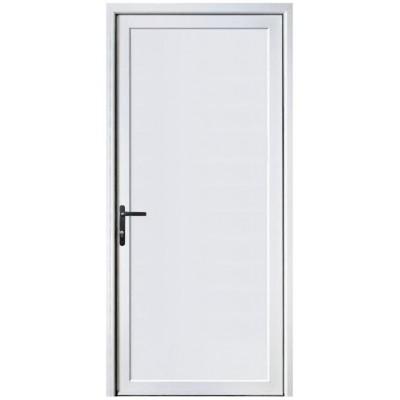 Πόρτα Αποθήκης EUROPA, κλειστού τύπου (χωρίς κατωκάσι)