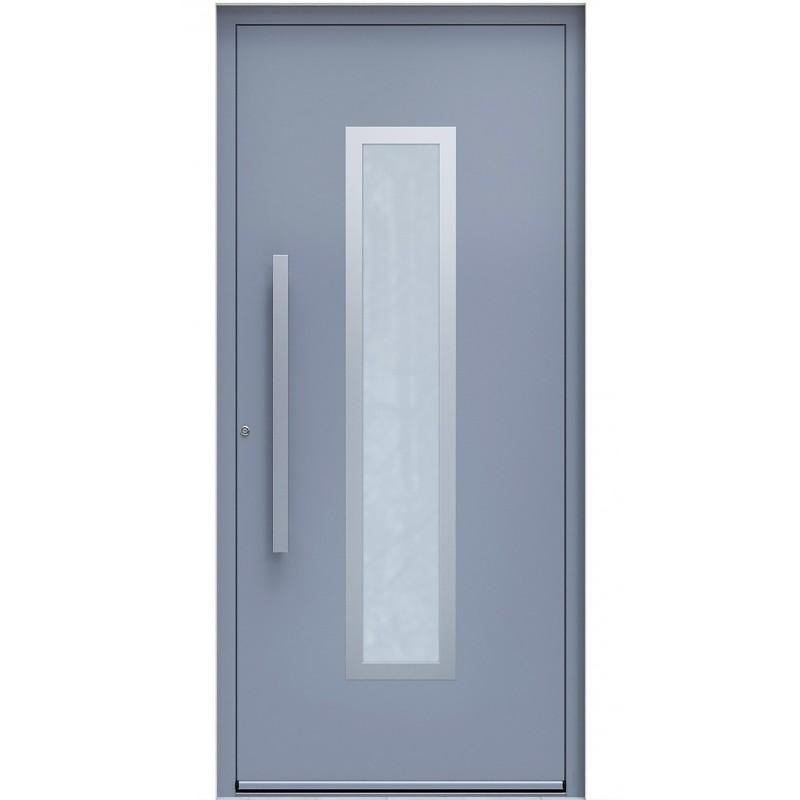 Συνεπίπεδη Πόρτα WINDO XLINE X-220
