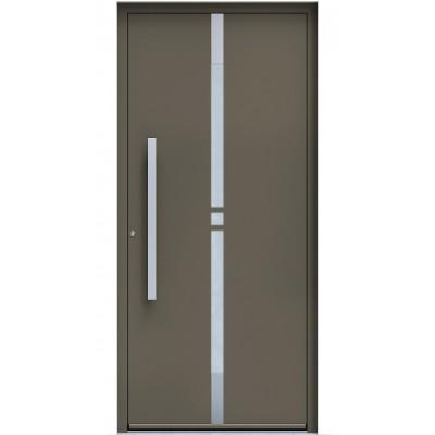 Συνεπίπεδη Πόρτα WINDO XLINE X-250