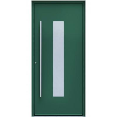 Συνεπίπεδη Πόρτα WINDO XLINE X-260