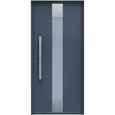 Συνεπίπεδη Πόρτα WINDO XLINE X-290