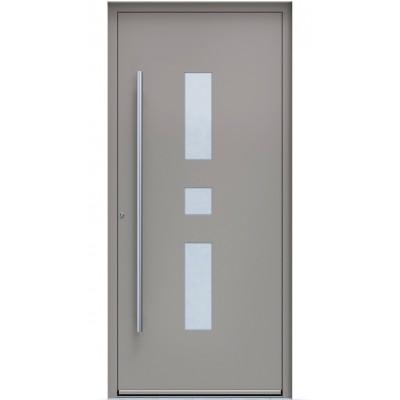 Συνεπίπεδη Πόρτα WINDO XLINE X-350
