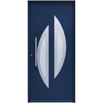 Συνεπίπεδη Πόρτα WINDO XLINE X-440