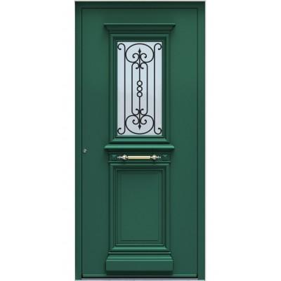 Συνεπίπεδη Πόρτα WINDO XLINE X-450