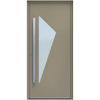 Συνεπίπεδη Πόρτα WINDO XLINE X-480