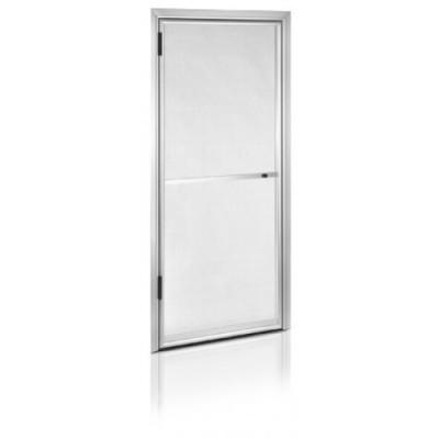 Σήτα πόρτα WINCO-eco στα μέτρα σας