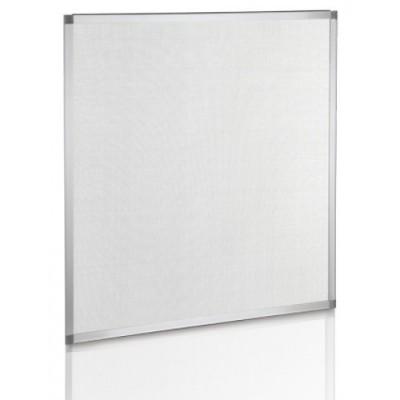 Σήτα σταθερή για παράθυρο WINCO-eco στα μέτρα σας