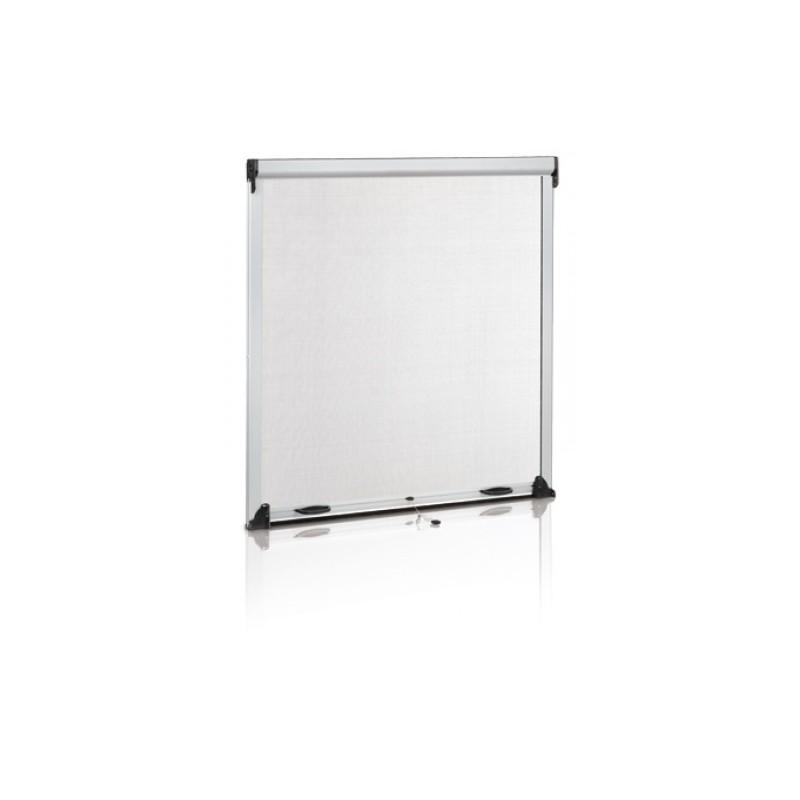 Σήτα για παράθυρο WINCO-eco στα μέτρα σας