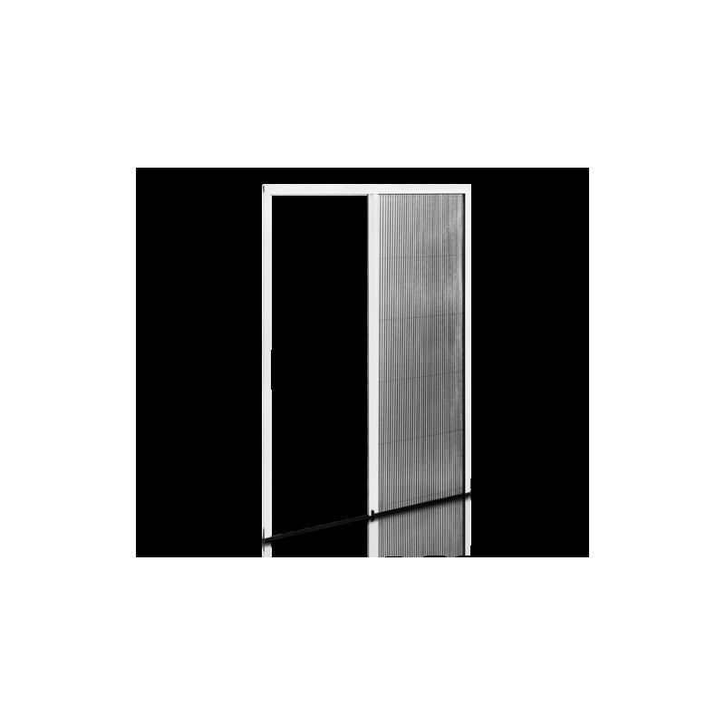 Σήτα πόρτας οριζόντιας κίνησης WINCO-eco στα μέτρα σας